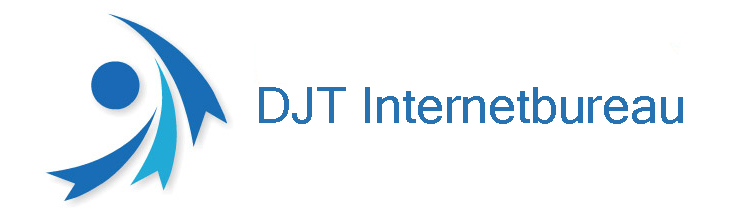 DJT Internetbureau